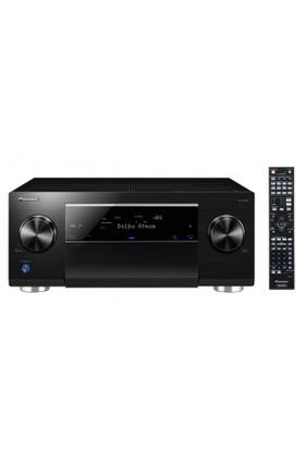 Pioneer SC-LX59-K Ev Sinema Amplifikatör