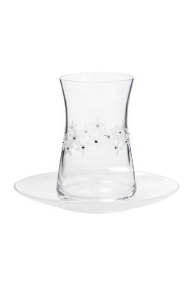 Laliano Bahar Çay Bardağı