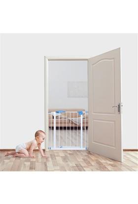 Baby&Plus Otomatik Kapanan Güvenlik Kapısı