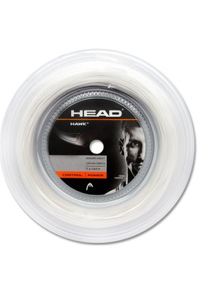 Head Hawk Reel