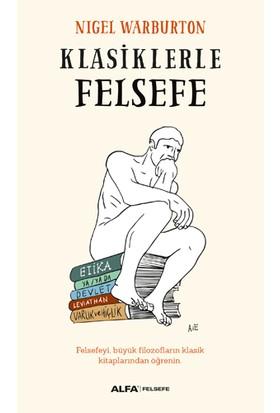 Klasiklerle Felsefe