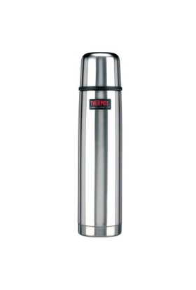 Thermos Fbb-1000 StalteRmos Classic 1 Lt. Stainless Steel 185323