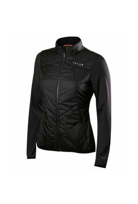 Falke Hybrid Kadın Ceket