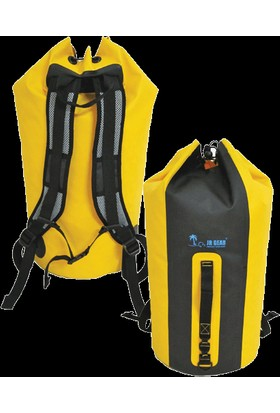 Jr Gear Canyoneering / Caving Backpack 25 Çanta