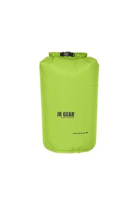 Jr Gear Ultra Light Dry Bag 40 Çanta