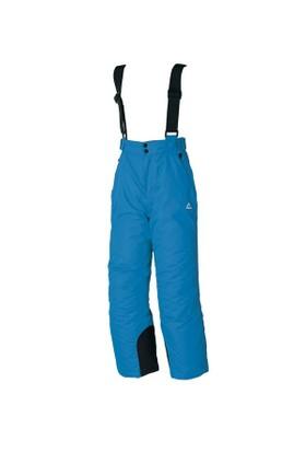 Dare2B Turn About Kadın Kayak Pantolonu