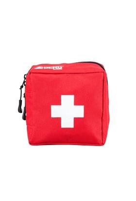 Berg First Aid Çanta