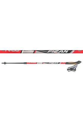 Fizan Nw Speed Kırmızı Pole