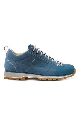 Dolomite Cinquantaquattro Low Erkek Ayakkabı