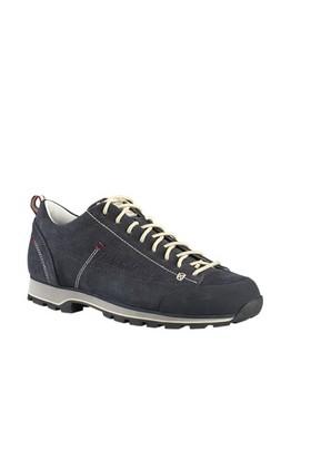 Dolomite Cinquantaquattro Low Ayakkabı