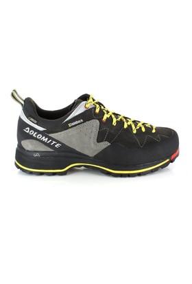 Dolomite Steinbock Low Gtx Ayakkabı