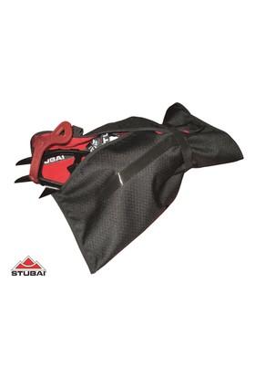 Stubai Gearbag Velcro 110 G Çanta 950010