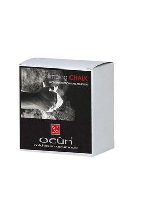 Ocun Chalk Liquid 100Ml Tube Magnezyum