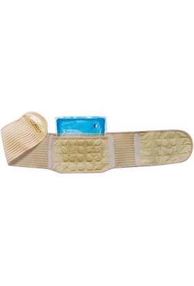 Soft Medikal Sh0203F (M) Magnettic Waist Belt (8904)