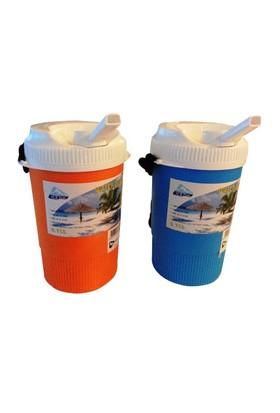 Icepeak Tk 0,75 Qt Termos (Ice Box)