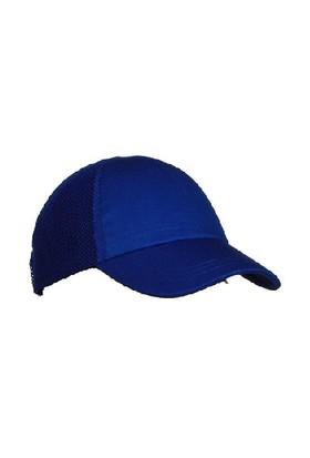 Viola Valente Darbe Emici Şapka Top Kep