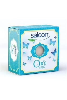 Saloon Doğal Sabun Coenzym Q10 150 Gr &&