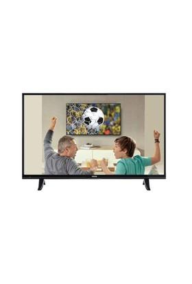 """Vestel Smart 55FA7300 55"""" Led TV"""