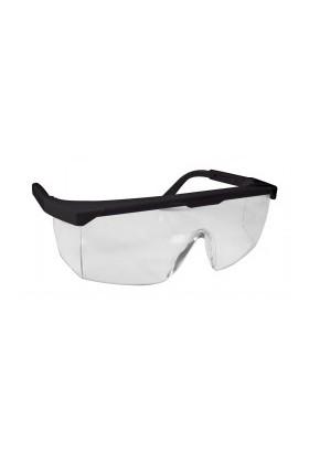 Starline G-004-C Koruyucu Gözlük