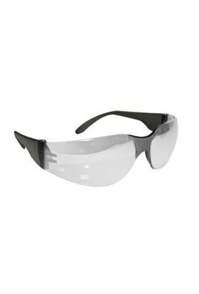 Starline G-028-C Koruyucu Gözlük