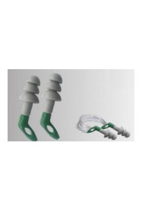 Starline 1409-C Plastik İpli Kulak Tıkacı