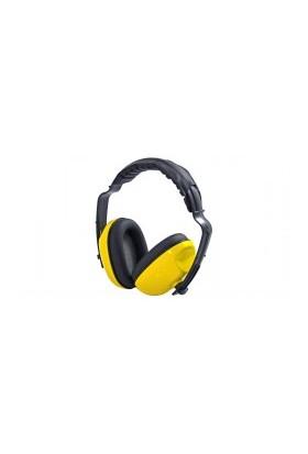 Starline MK-04 Manşonlu Kulaklık