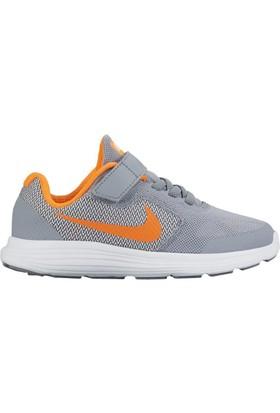 Nike 819414-005 Revolution Çocuk Ayakkabısı