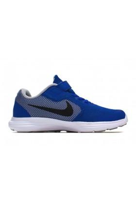 Nike 819414-402 Revolution Çocuk Ayakkabısı