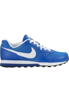 Nike Md Runner 2 (Gs) Ayakkabı