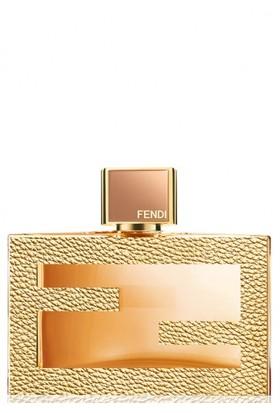 Fendi Fan di Leather Essence EDP 75mL Kadın Parfümü