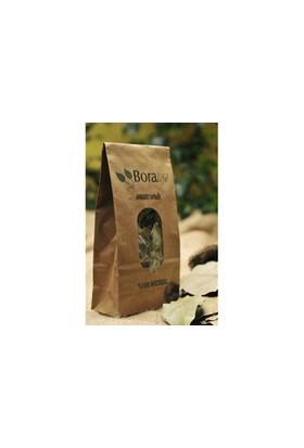 Bora Life Avakado Yaprağı 20 gr