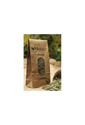 Bora Life Böğürtlen Yaprağı 30 gr