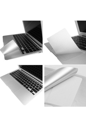 Apple Macbook Pro Retına 15.4 Kasa Koruyucu Fılm Guard