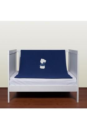 Tatlı Uykular Bebek Pikesi