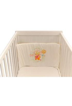 Sun Baby Premium Kafa Koruyucu