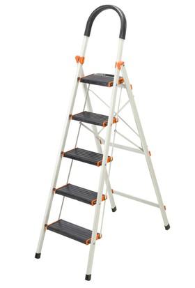 Devecioğlu 5 Basamaklı Merdiven