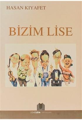 Bizim Lise