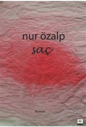 Saç - Nur Özalp