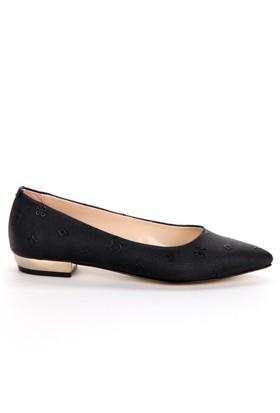 Adonna Bayan Babet - 7265 Siyah
