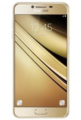Samsung Galaxy C5 (İthalatçı Garantili)
