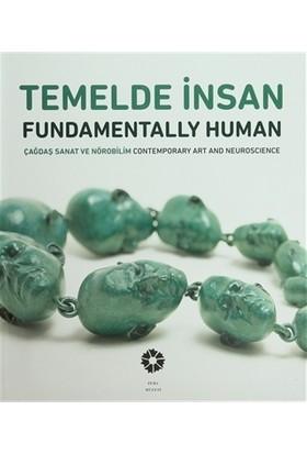 Temelde İnsan - Fundamentally Human
