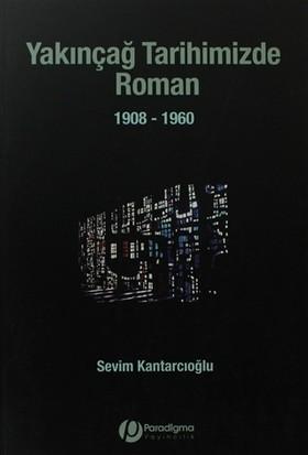 Yakınçağ Tarihimizde Roman