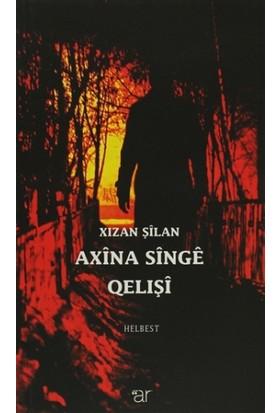 Axina Singe Qelışi