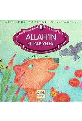 Allah'ın Kurabiyeleri