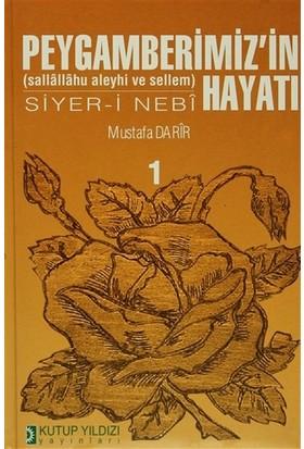 Peygamberimiz'in (Sallallahu Aleyhi ve Sellem) Hayatı Siyer- i Nebi (2 Cilt Takım)