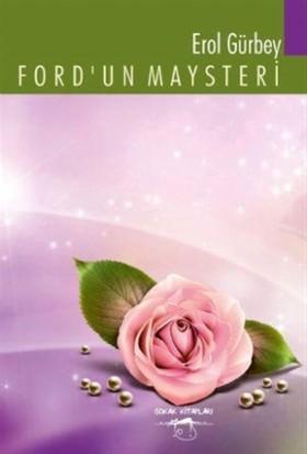 Ford'un Maysteri