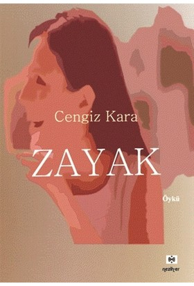 Zayak