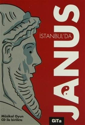 Janus İstanbul'da