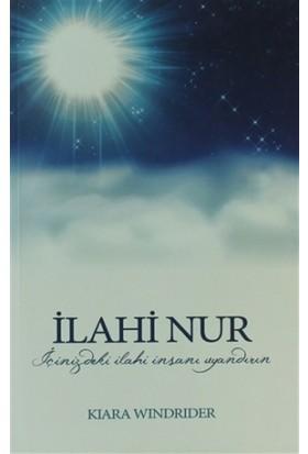 İlahi Nur