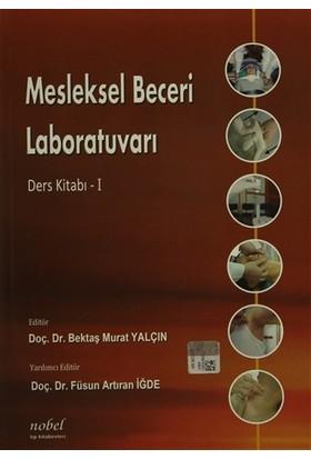 Meslek Beceri Laboratuvarı
